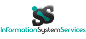 Information System Services