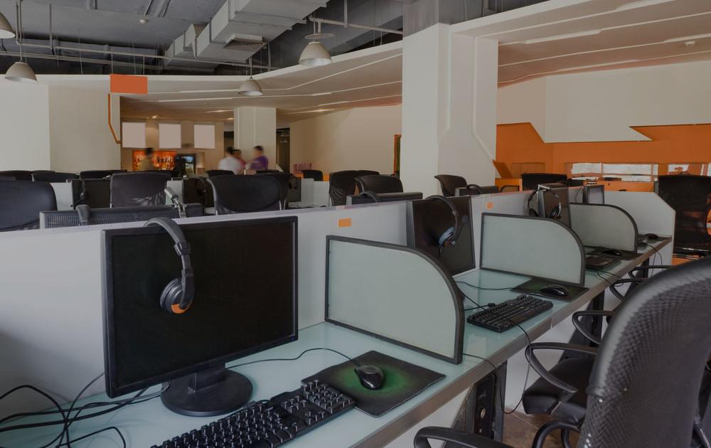 Information Systems Services Regina